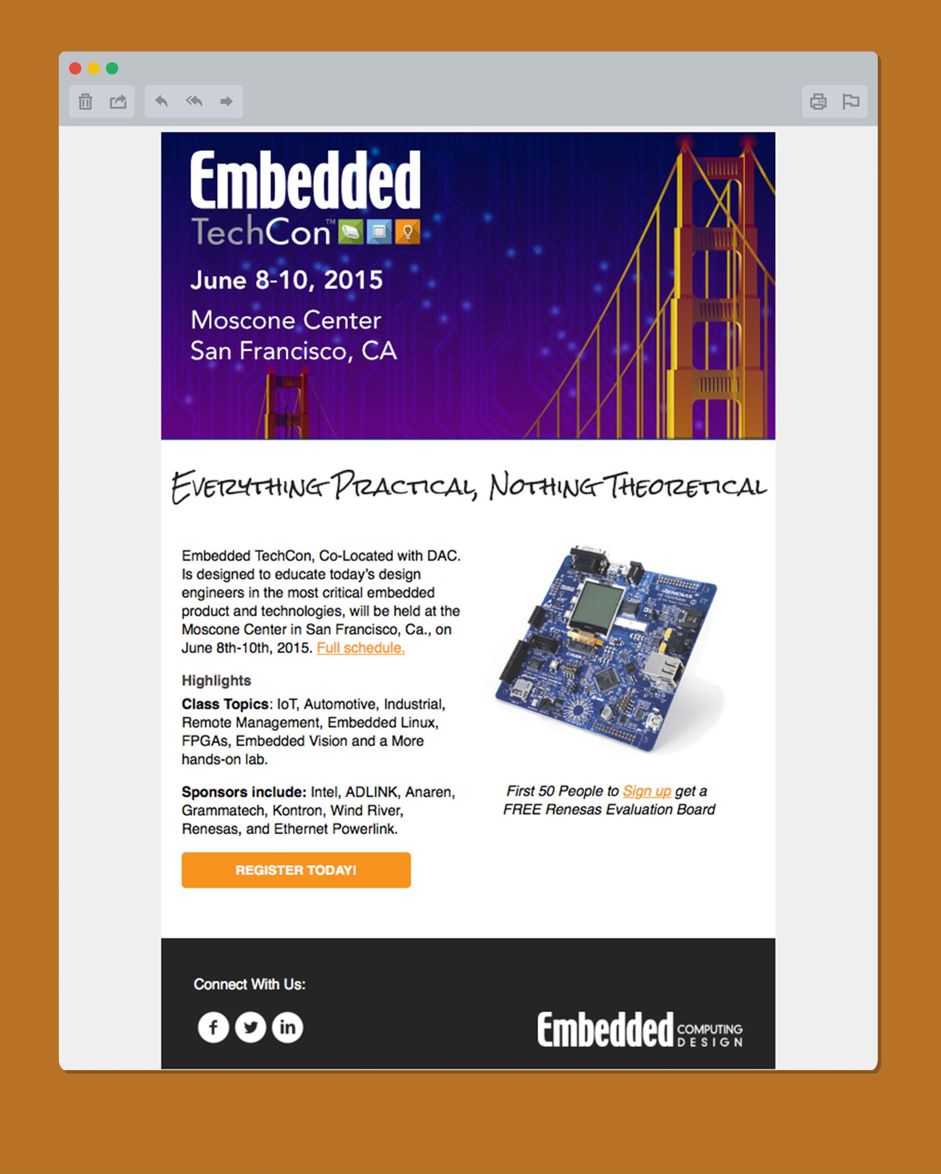 EmbeddedTechCon_mockup