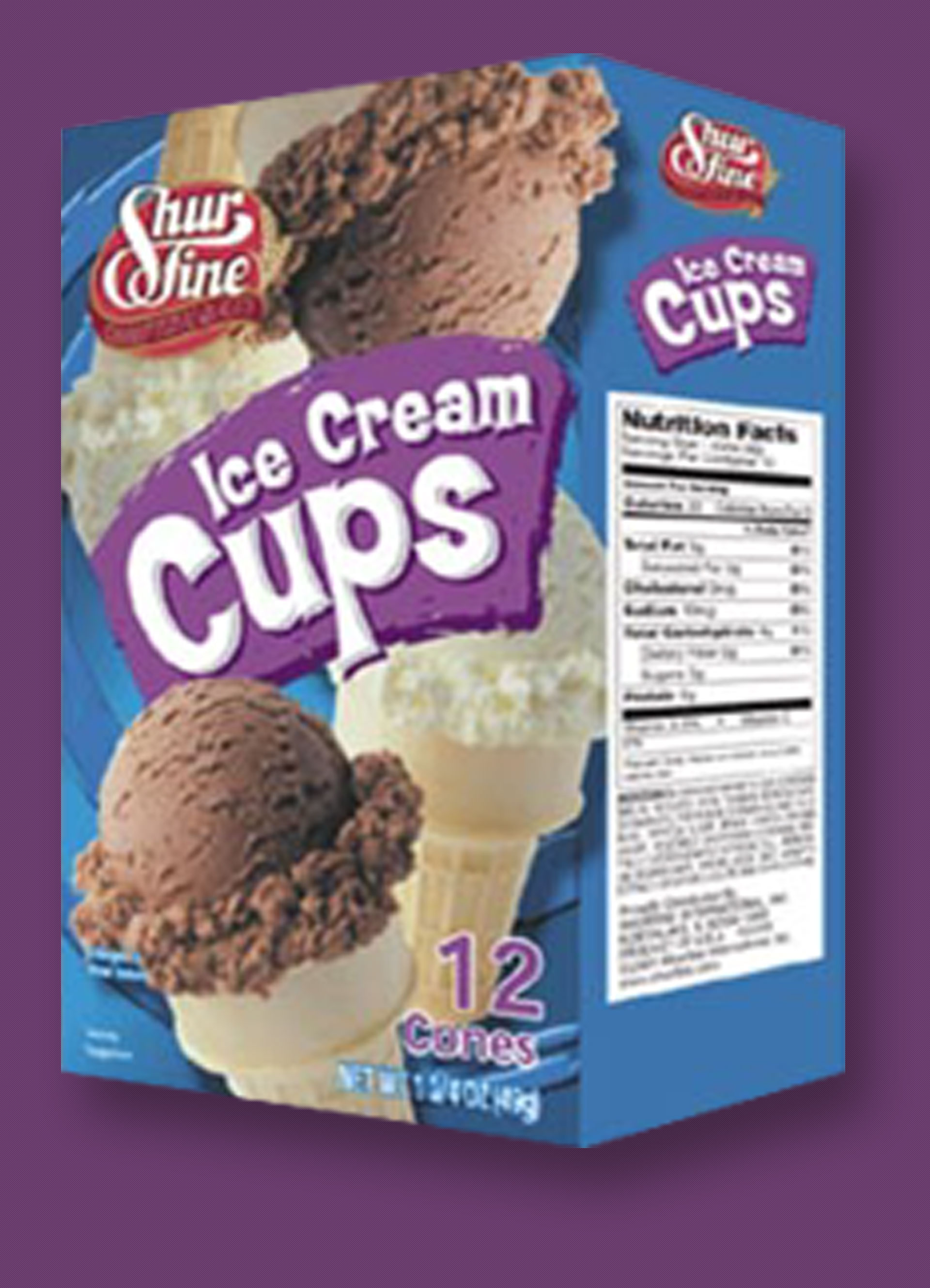 Icecream_cups_mockup_with_background
